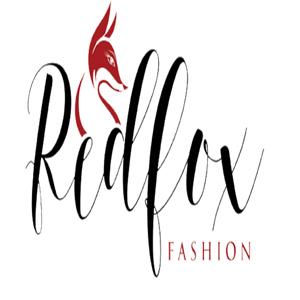 Red Fox Fashion