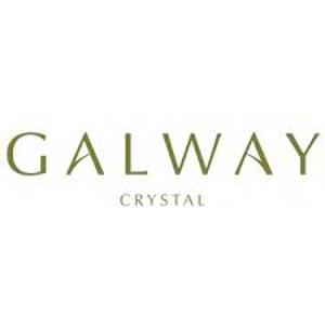 Galway Crystal