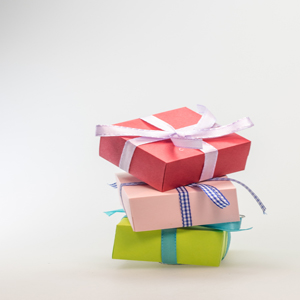 Pamper Giftsets