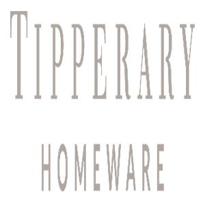 Tipperary Homeware