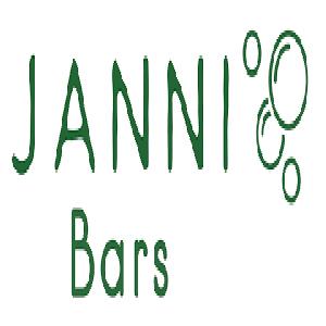 Janni Bars