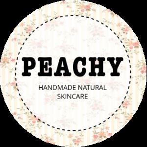 Peachy Natural Skincare