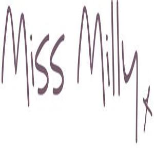 Miss Milly Jewellery