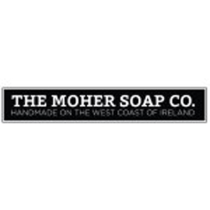 The Moher Soap Co