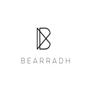 Bearradh Shaving