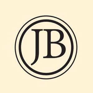 Jo Browne