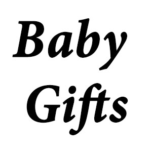 Baby Personalised Clothing / Gifts