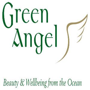 Green Angel Skincare