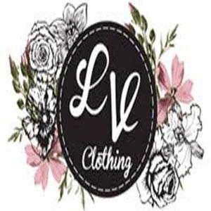 LV Clothing