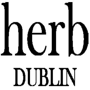 Herb Dublin