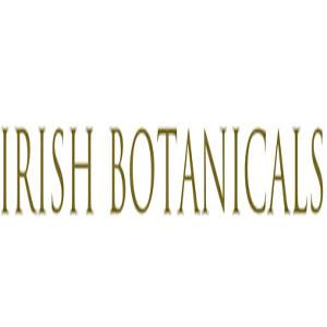 Irish Botanicals