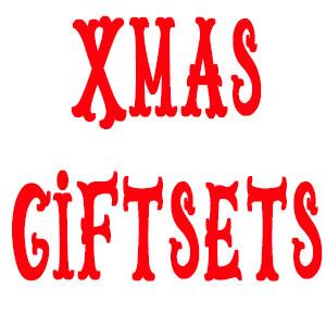 Christmas Giftsets