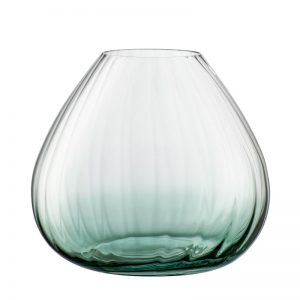 Galway Crystal Glassware