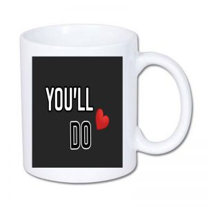 Valentine's Mug Designs