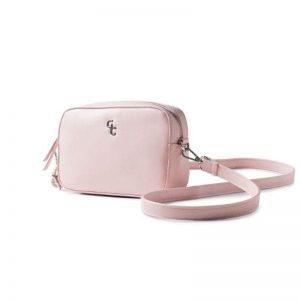 Galway Crystal Handbags