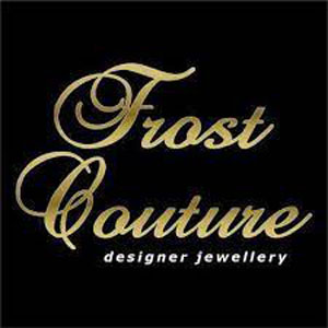 Frost Couture Designer Jewellery