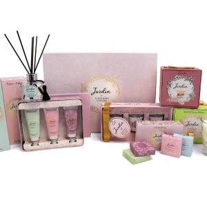 Tipperary Crystal Gift Sets
